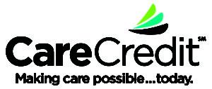 CareCredit_CMYK_stacked